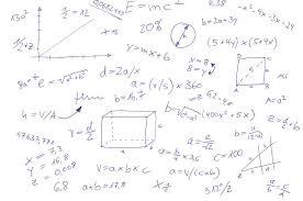 act math booster