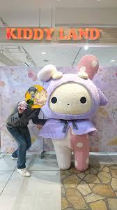 高森奈津美のpットインラジオ 3rd Lap In Shibuyaにいってきました