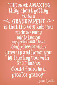 Grandpa Quotes Stunning Quotes About Bad Grandparents 48 Quotes