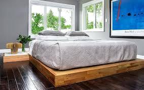 floating bed diy decor floating bed diy reddit