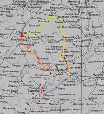 Велопоходы и отчеты Пензенских велотуристов Не доехав 25 километров до города повернул обратно т к очень хотел вернуться в Пензу до исхода дня