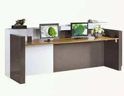 modern office counter table. Hot Sale Good Quality Cheap White Modern Cash Counter Table Design Office O