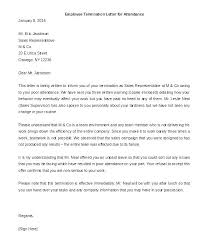 hr cover letters employee cover letter referral cover letter example referred by