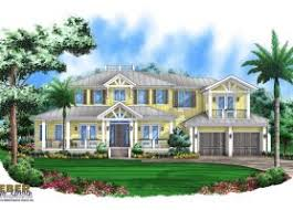 key west style house plans. Arbordale House Plan Key West Style Plans