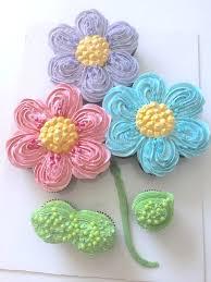 Baby Shower Cupcake Pinterest  Baby Shower DIYPull Apart Baby Shower Cupcakes