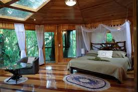 The Canopy Treehouses  Home  FacebookThe Canopy Treehouses