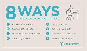 Pin By Family Promise Greater Phoenix On Stress Awareness