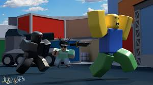 Leave a comment / january 20, 2021 march 19, 2021. Roblox Murder Mystery 2 Codes January 2021 Gamezo