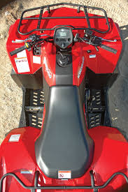 2018 suzuki king quad 400.  suzuki the kingquad 400 is one of the lowerpriced 4x4s on market but it has  same high level fit and finish as other suzuki quads intended 2018 suzuki king quad e