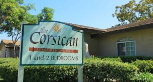 2 bedroom houses for rent in orange county ca. homes south sunkist anaheim apartments rent view gallery 2 photos bedroom houses for in orange county ca t