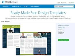 Creating web pages using Microsoft Word Web Page Templates