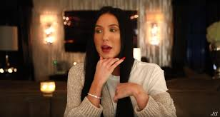 jaclyn hill just got real about how much money yours actually make