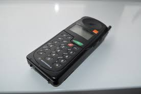 first motorola phone. my first mobile this motorola \u0027 phone x