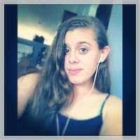 Meet people like Tessa Phelps on MeetMe!