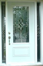 fiberglass entry doors front with sidelights large image for good coloring pella exterior door reviews