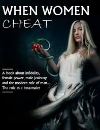 Cheating Female Quotes Awesome Пин от пользователя WaliD на доске Quotes Pinterest