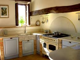 Rustic Kitchen For Small Kitchens Small Rustic Country Kitchen Ideas Best Kitchen Ideas 2017