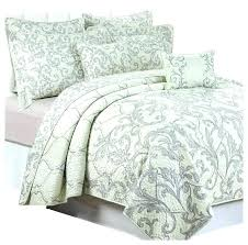 duvet cover clearance owl quilt cover set owl quilt cover set queen size quilt sets queen