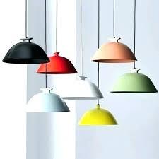 Designer pendant lighting Ceiling Unusual Pendant Lights Lighting Decoration Designer Lamps With Unusual Pendant Lights Designer Contemporary Melbourne Upcmsco