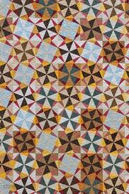 A Blue Thread of History | Timeline, Quilt and To the & Quilter's Block. Traditional QuiltsQuilt Blocks Adamdwight.com