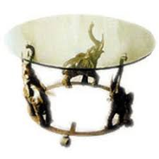 brass furniture brass table manufacturer from aligarh brass furniture