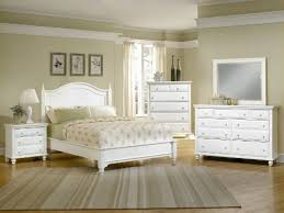 Coolest Antique White Bedroom Furniture Sets Enchanting Interior