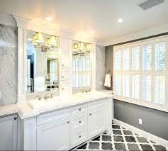 Bathroom Crown Molding Gorgeous Exciting Trim Bathroom Mirror Crown Molding Around Mirrors Trim