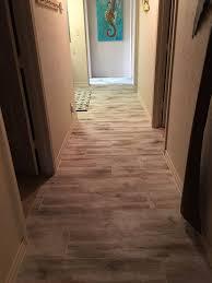 cc carpet carpeting 3203 us highway 80 e mesquite tx phone number yelp