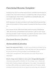 change of career cover letter example career change cover letter pohlazeniduse