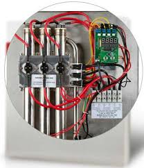 ecosmart tankless water heater wiring diagram wiring diagram and power saving home water heating system on until friday