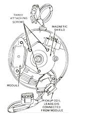 1956 chevy ignition switch wiring diagram ctci gil garage 1955 1955 Chevy Ignition Wiring Diagram 1956 chevy ignition switch wiring diagram ctci gil garage 1955