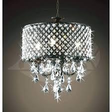 vintage brass crystal chandelier antique chandelier vintage antique brass and crystal chandelier