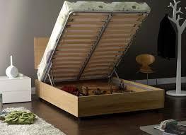 twin platform bed frame with storage bedroom extraordinary diy twin bed frame with storage frames on