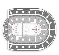 Download Philadelphia Flyers Seating Chart Map Seatgeek Png