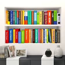 big book holder the of w stand muveapp co
