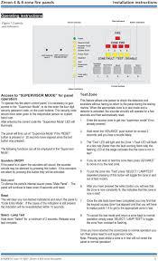 fire alarm wiring diagram wiring diagrams tarako org Fire Alarm Pull Station Wiring Diagram fire alarm addressable system wiring diagram beautiful smoke Fire Alarm Damper Wiring