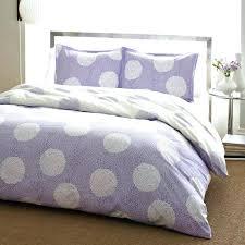 light purple comforters light purple comforter medium size of bedding design light purple comforter set king