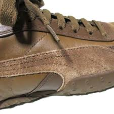 discontinuance of making miharayasuhiro x puma yasuhiro mihara x puma 23 leather sneakers