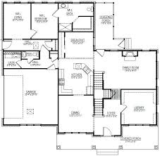 house plans with mother in law apartment luxury mother in law addition floor plans awesome mother