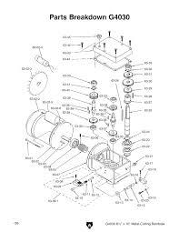 Bench grinder wiring diagram 6510 throughout