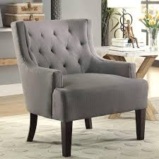 Home Decorators Accent Chairs Amazing Home Decorators Accent Chairs Custom Chair Accent Chairs Living Home