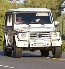 Will ever exchange their i do's. kourtney kardashian shows off. 10 Times Kim Kardashian Drove Nicer Cars Than Kanye And 10 From The Kardashian Clan