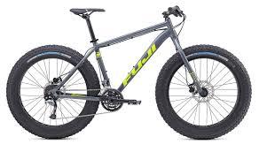 Touring, bike, fAQ #2: 26 - inch or 700C Wheel Size?