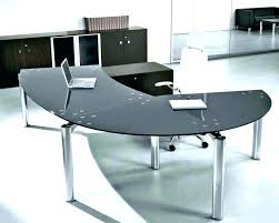 stylish office desk. Contemporary Stylish All  In Stylish Office Desk F