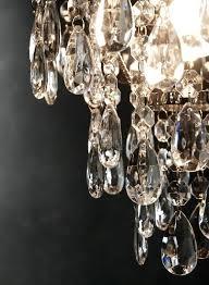 plug in chandelier lighting plug chandelier lighting plug in outdoor chandelier lighting