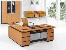 desk office design wooden office. Image Of: Wood Office Furniture Ideas Desk Design Wooden O