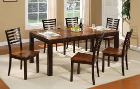 furniture stores portland maine. Buy Living Rooms At Low Warehouse Prices In Furniture Stores Portland Maine