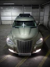 best images about chrysler pt cruiser plymouth pulsa para ver la imagen a tamaatildeplusmno completo wirejobscruiserspainthtmlclassic