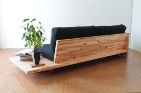 diy japanese furniture. 後ろ姿が美しいソファは、リビングの真ん中に. Japanese BedJapanese TableJapanese ModernOffice FurnitureDiy Diy Furniture L