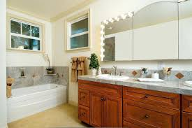 Bathroom Remodel Companies Best Design Inspiration